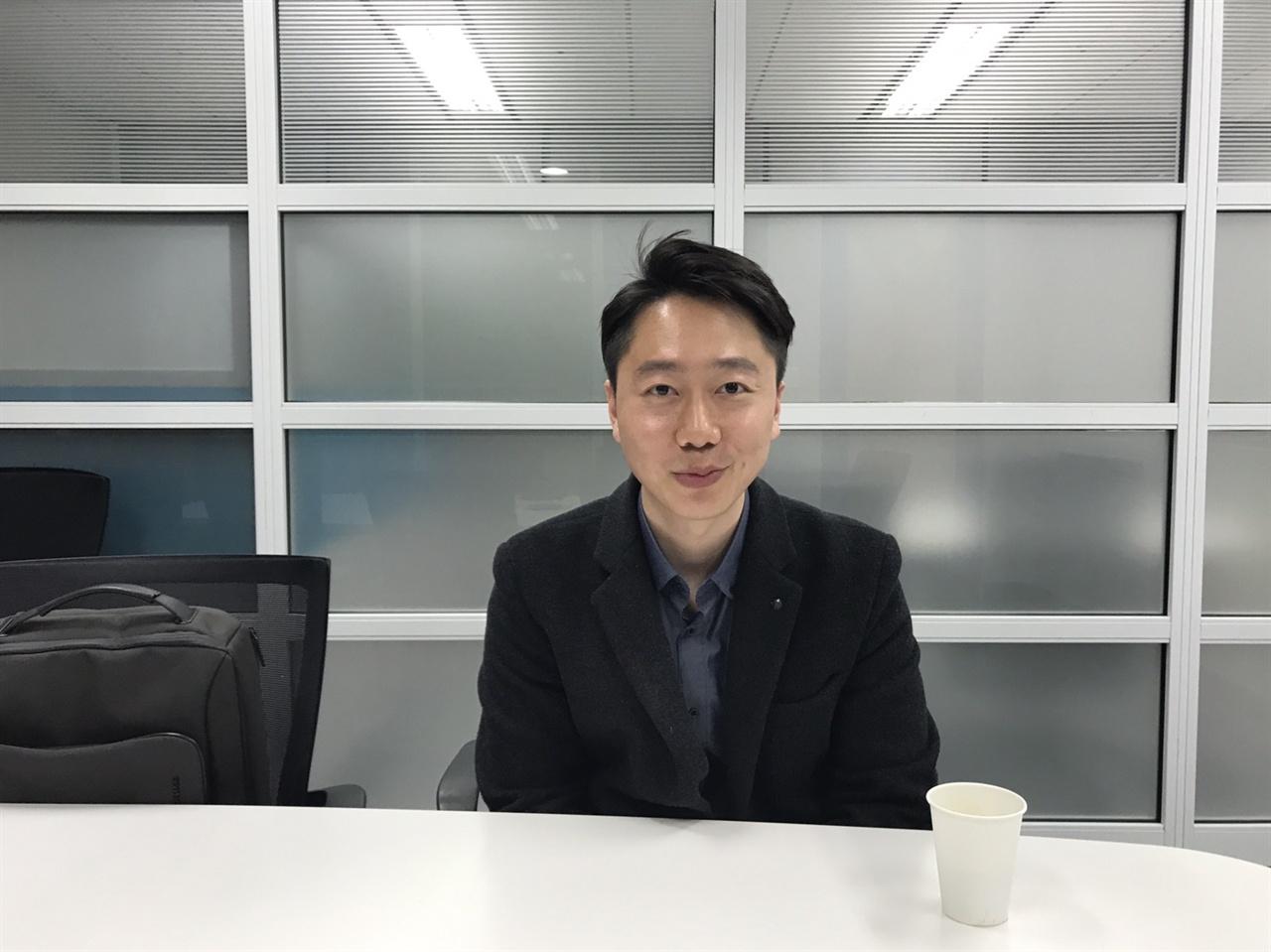 김경수 YTN 기자