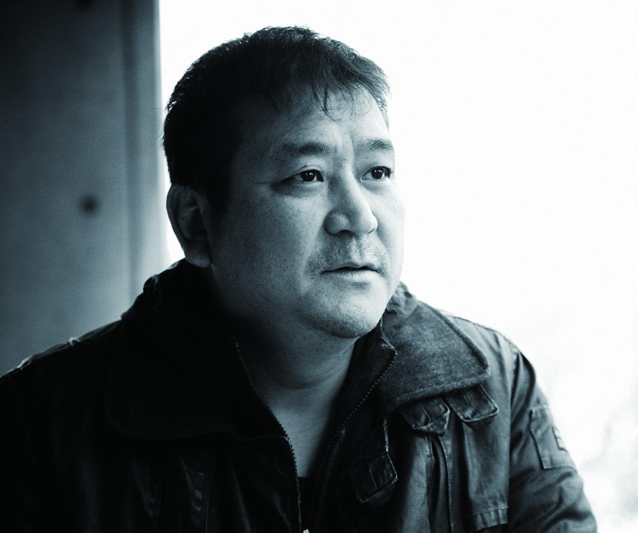 양윤호 감독