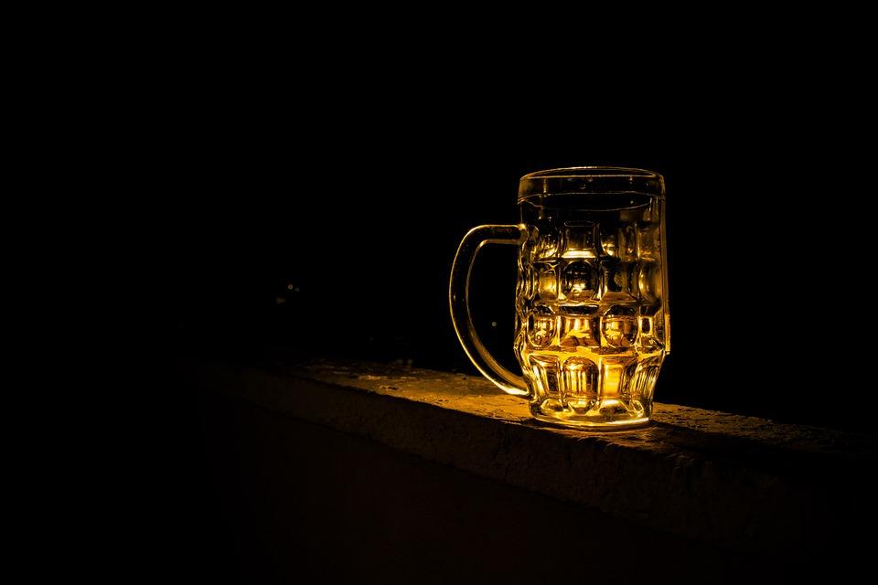 이집트인들에게 생명수 같았던 맥주