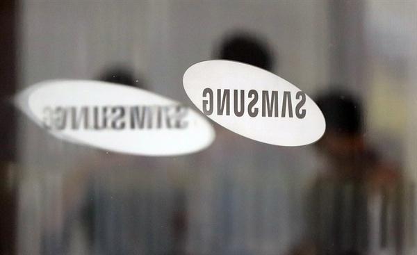삼성그룹(자료사진)