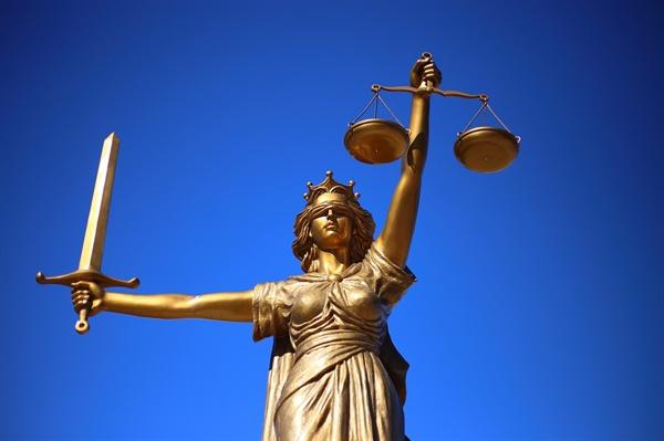 '성인지 감수성' 강조한 대법원