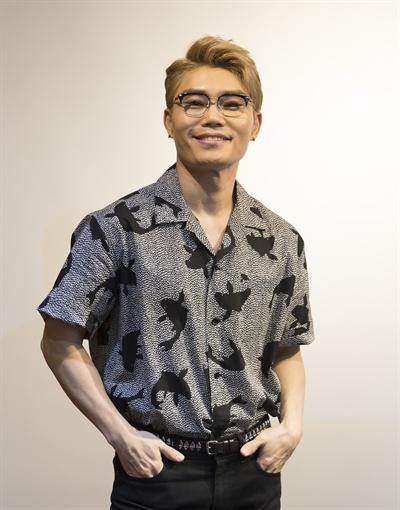 김범수 가수 김범수가 데뷔 20주년을 맞아 장기 음원 프로젝트 'MAKE 20'을 선보인다. 총 20곡을 발표하며, 그 시작으로 신효범의 '난 널 사랑해'를 리메이크한다.