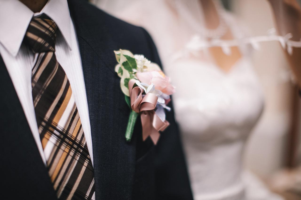 여자는 결혼이라는 인생의 변화를 겪으며 며느리의 역할을 부여받는다