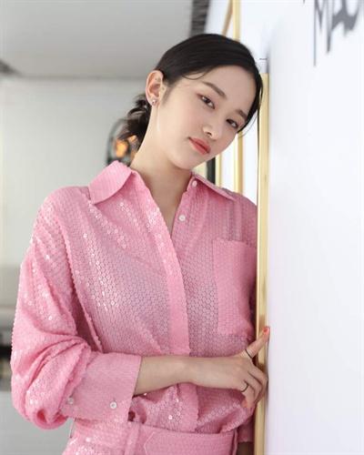 영화 <버닝> 배우들.