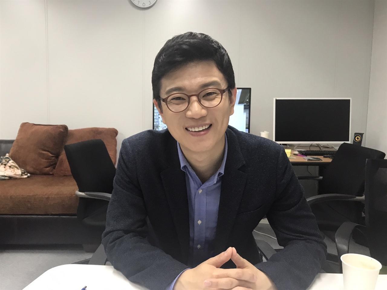김대근 YTN 기자