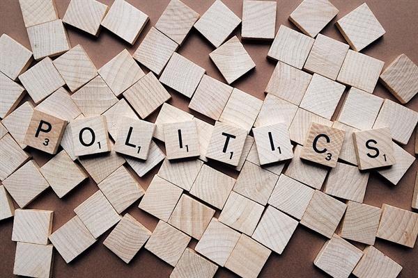 '정치적 표현' 가장한 혐오와 차별, 대처가 필요하다