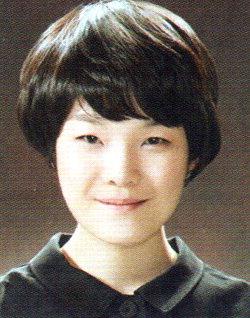 류영재 춘천지방법원 판사