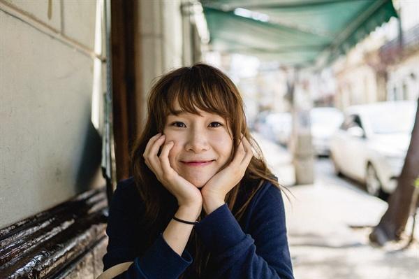 박초롱 시민기자