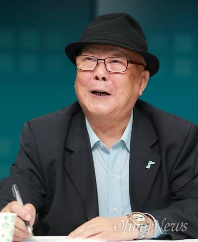 박도 시민기자