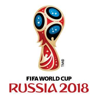 한국 시각 6월 14일 23시 30분 개막식을 갖는 2018 FIFA 월드컵. 러시아에서 개최된다.