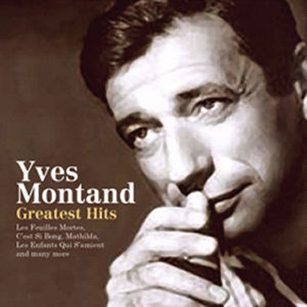 밥 딜런이 최근 투어에서 커버하는 'Autumn leaves'는 국내에도 이브 몽땅의 샹송으로 너른 사랑을 받는 곡이다.