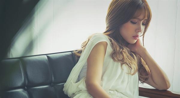 가수 김나영