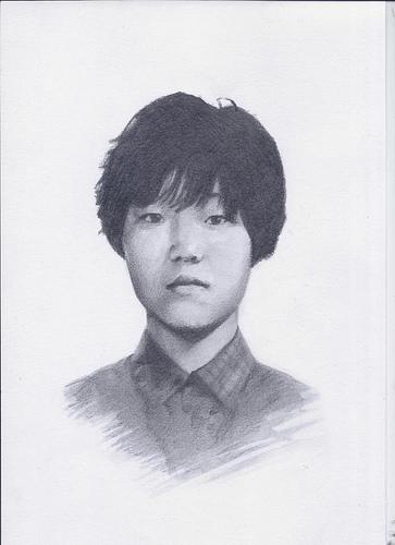 1990년 6월, 당시 대구 경화여고 고3 학생이었던 김수경 열사는 전교조 교사를 지지했다는 이유로 탄압을 받던 끝에 유서를 남기고 스스로 생을 마감했다