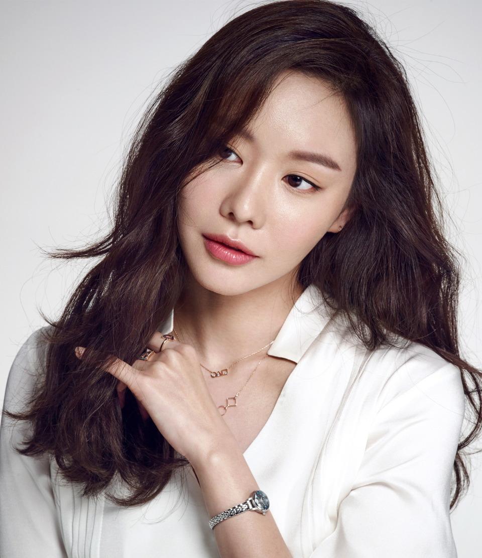 김아중의 프로필 사진