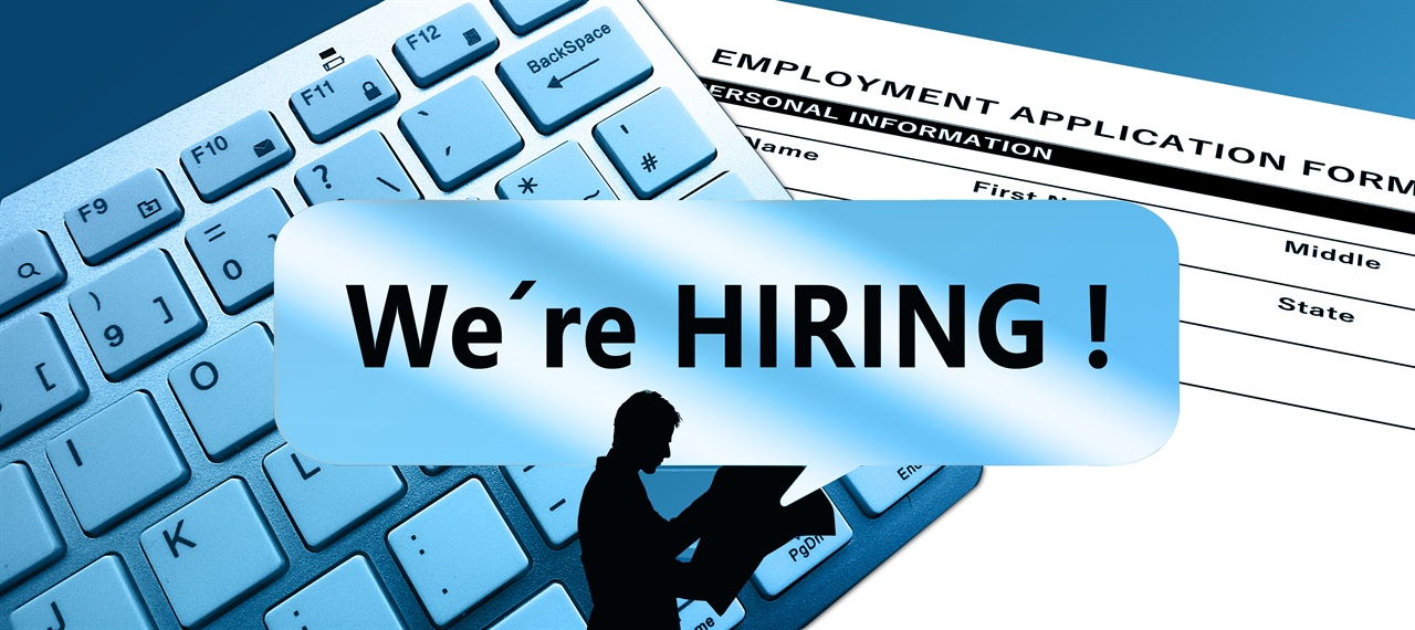 실업/실직  현대사회의 구조적 문제만일까?