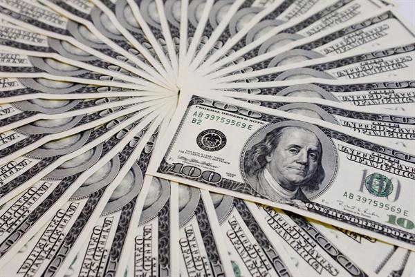 소득 3만불 시대, 당신은 1억 연봉 자격이 있다.