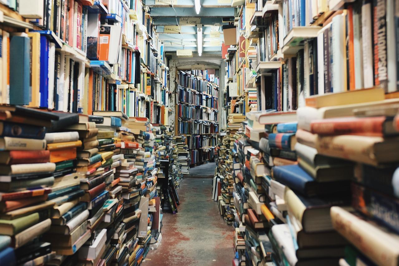 <출판하는 마음>이 담아낸 목소리에는 책과 사람에 대한 고민이 오롯이 녹아있다.