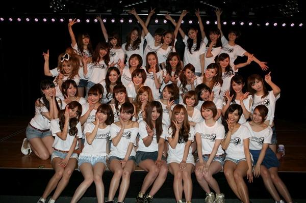 정시연 2010~2012년 일본에서 그룹 SDN48 3기 멤버로 활동한 배우 겸 가수 정시연.