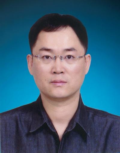 고 현석민 남해군청 주무관.