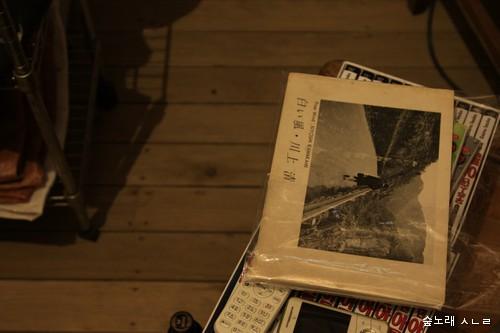 지난 열두 해 동안 사진책도서관 손님한테 가장 많이 보여준 사진책