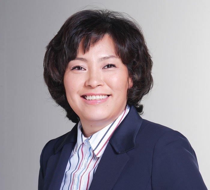 경기도의회 이진연 도의원.