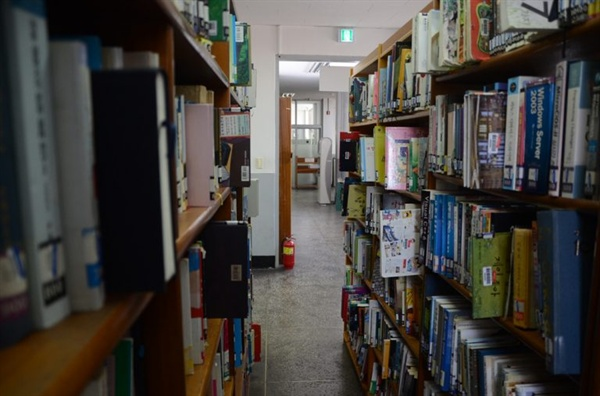 경산도서관
