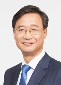 더불어민주당 유동수 국회의원