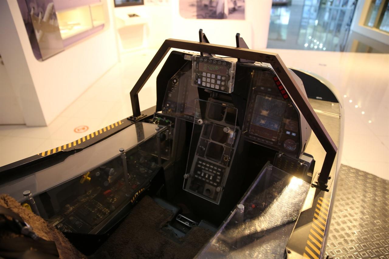 항공우주박물관 미래