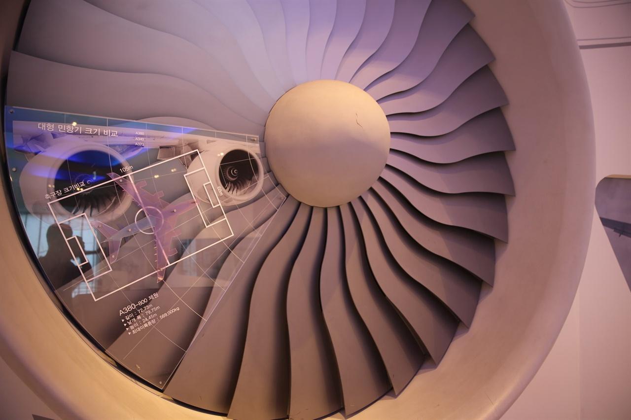 항공산업 항공산업