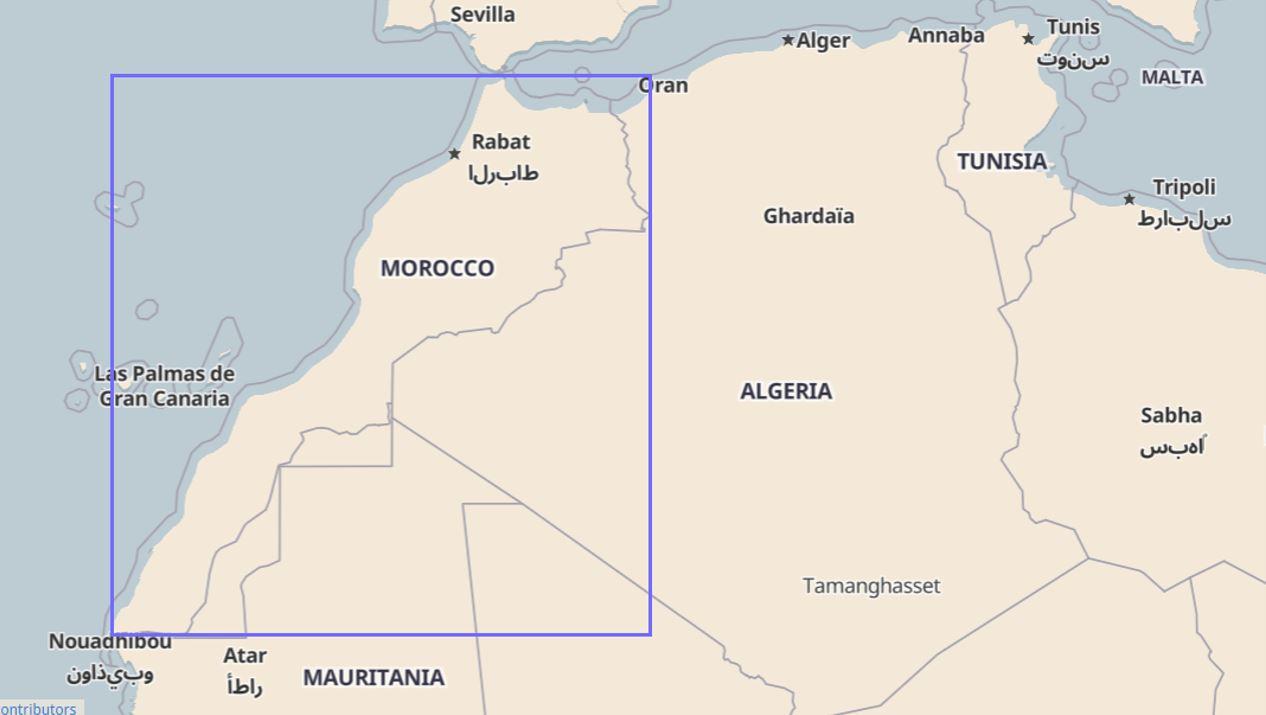 모로코 모로코