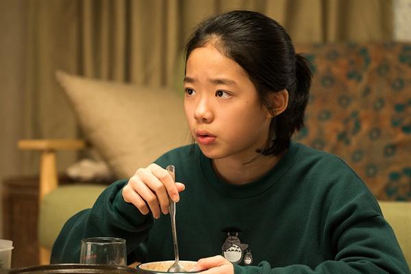 어른도감 오는 23일 개봉하는 영화 <어른도감> 스틸컷