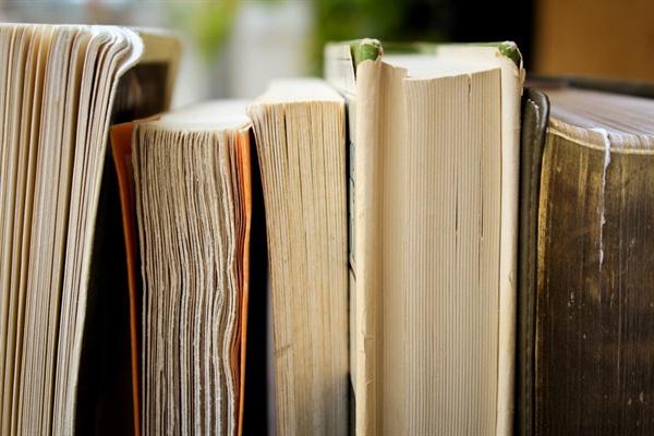 대형서점의 독단적이라고 할 수 있는 변화행태는 출판사 입장에서 납득하기 힘든 게 사실이다