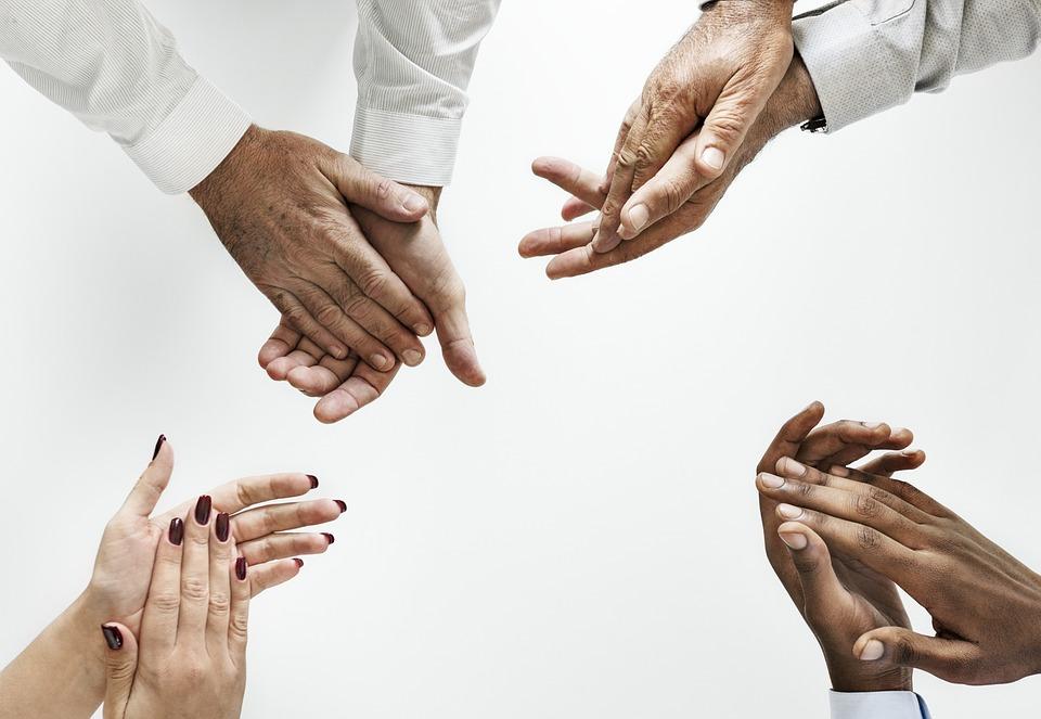 나 역시 이제는 남편의 인생 2막을 응원해주는 일만 남았다.