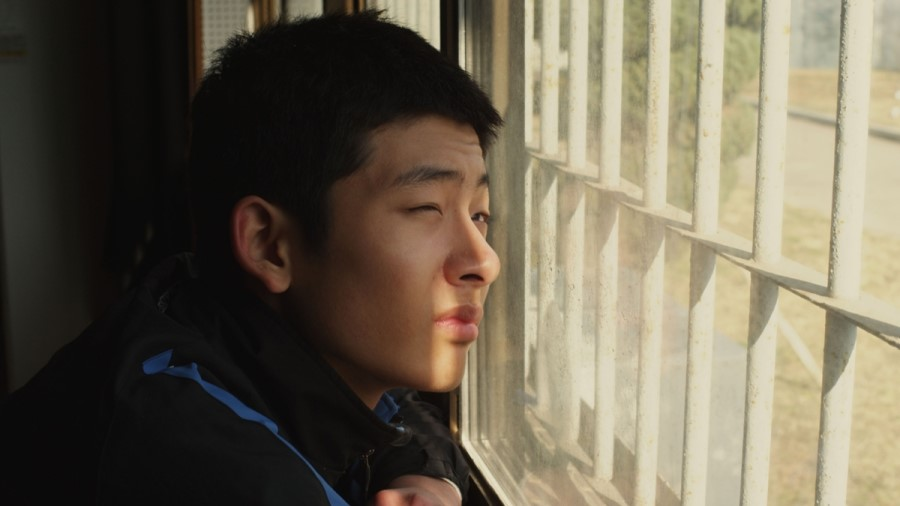 영화 <범죄소년> 의 한 장면 비행청소년의 상당수는 유년시절의 가정폭력과 학대, 부모의 이혼과 사망, 가정의 해체, 학교폭력의 피해로 인해 주의력결핍과잉행동장애(ADHD), 우울증, 분노조절장애, 품행장애 등의 정신질환을 갖고 있다.