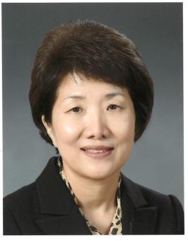 박보영 전 대법관