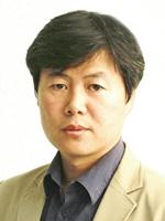 하병주 뉴스사천 발행인