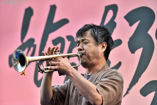 그가 만든 <파업가> <단결투쟁가>는 한국 노동가요 중에서 가장 널리 알려졌고 가장 많이 부르는 노래이다.