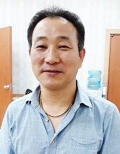 박윤화 단원