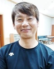 김동학 단원