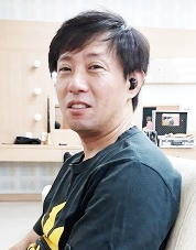 김 호 단원