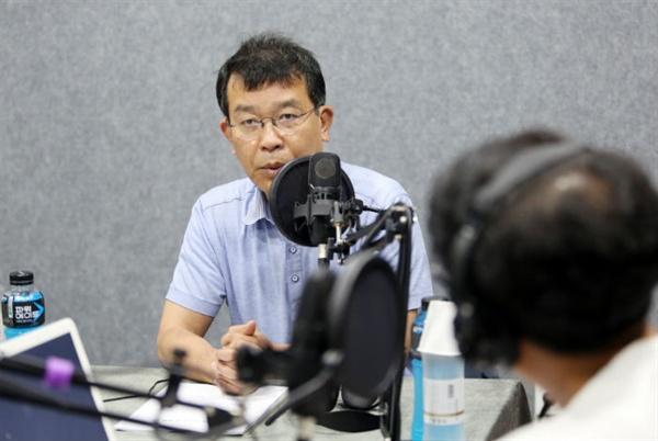 정의당김종대국회의원