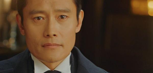 미스터션샤인 tvN 토일드라마 <미스터션샤인> 9화의 한 장면.