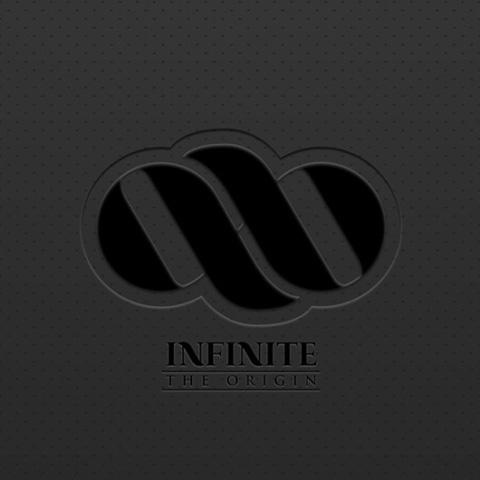 지난 2014년에 발매된 인피니트의 < The Origin >. 아이돌 그룹 최초의 연주곡 음반으로 화제를 모았다.