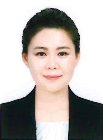 김미연 서구의원 ⓒ 인천뉴스