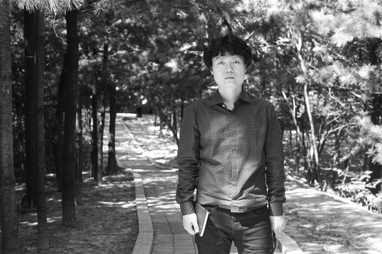 시인 김광섭