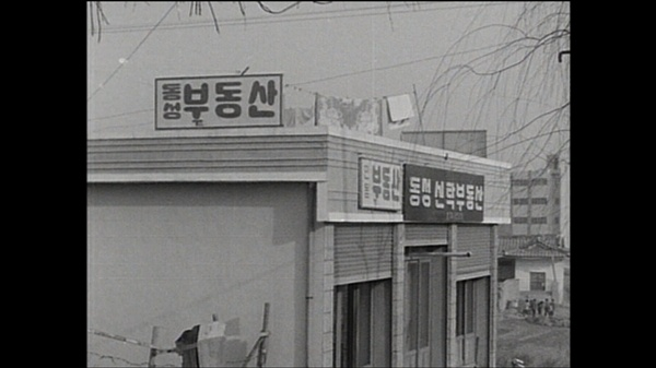 마민지 감독의 <버블 패밀리>