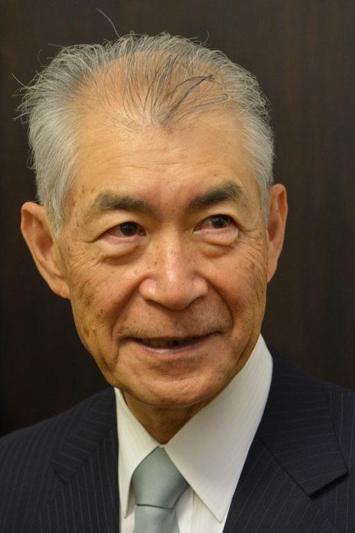 교토대 의학부 혼조 다스쿠 명예교수 다스쿠 교수는 2018년도 노벨 생리의학상 수상자이다. 그가 노벨상을 받게 되면서 노벨 과학계열 수상자는 23명으로 늘어났다.
