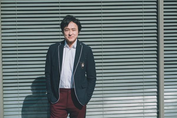양방언 세계적인 피아니스트이자 작곡가 양방언의 브랜드 공연인 < 양방언 UTOPIA 2018 >이 오는 11월 21일 서울 세종문화회관 대극장에서 열린다. 이를 앞두고 1일 오전 서울 종로구의 한 컨퍼런스룸에서 기자간담회가 열렸다.