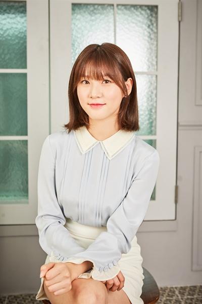배우 김새론