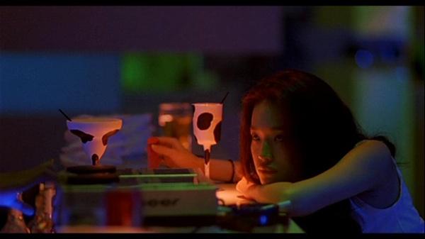 영화의 한 장면